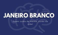 JANEIRO BRANCO site.jpg