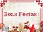 Boas Festas! site.png