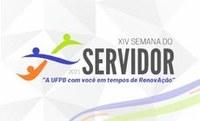 SEMANA DO SERVIDOR