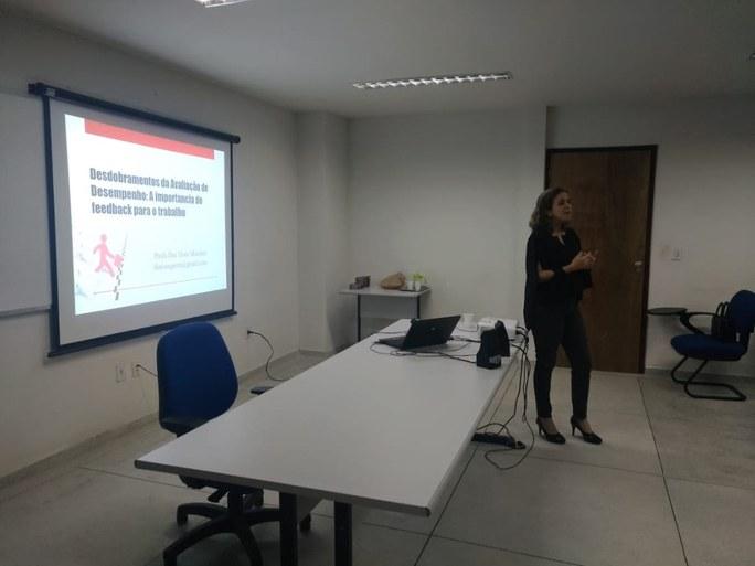 abertura gestão de desempenho 11 de março (1).jpeg