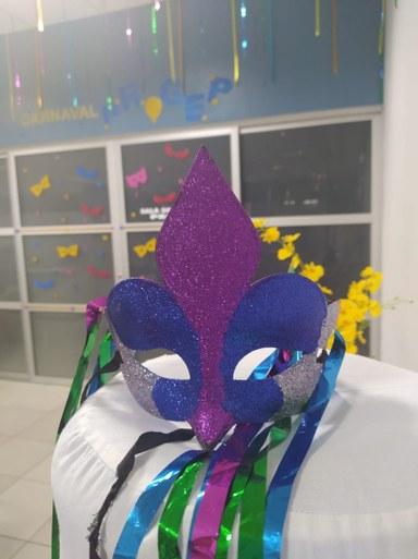 Carnaval 2020 Progep (4).jpeg