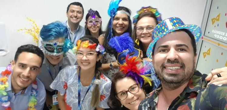 Carnaval 2020 Progep (8).jpeg