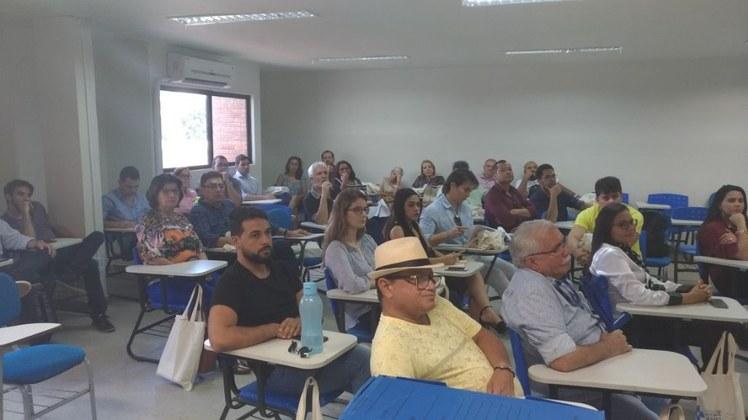 Seminário de Gestão de Pessoas (10).jpeg