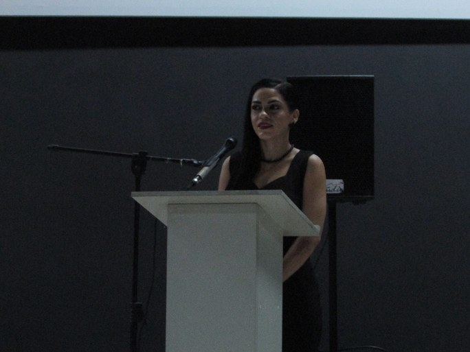 Seminário de Gestão de Pessoas (11).JPG