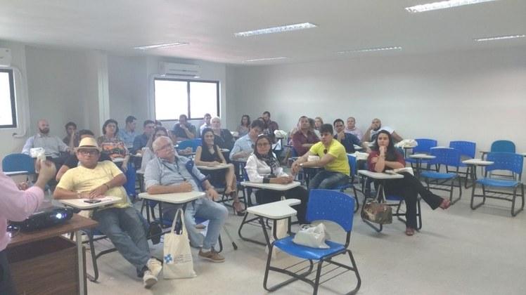 Seminário de Gestão de Pessoas (12).jpeg