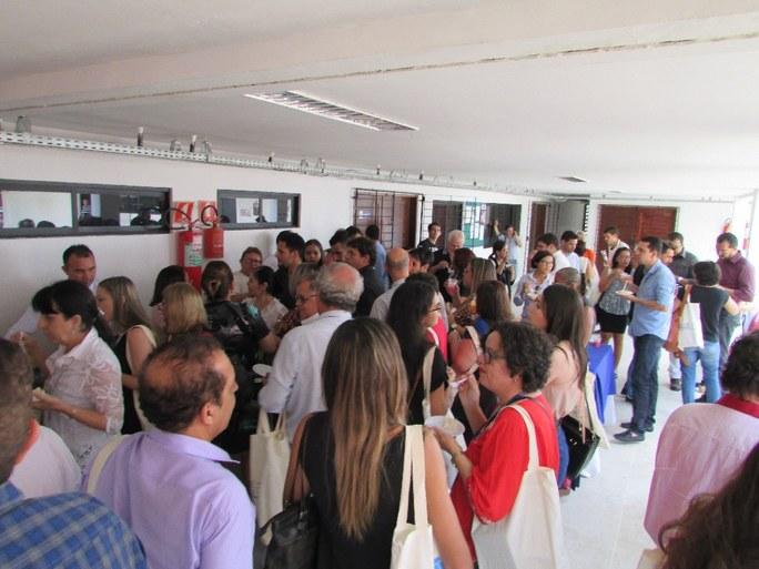Seminário de Gestão de Pessoas (13).JPG