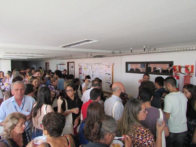 Seminário de Gestão de Pessoas (14).JPG