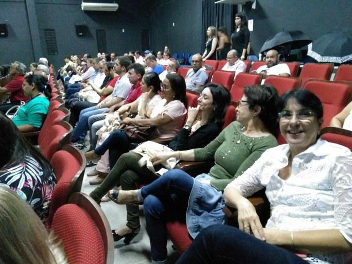 Seminário de Gestão de Pessoas (2).jpeg