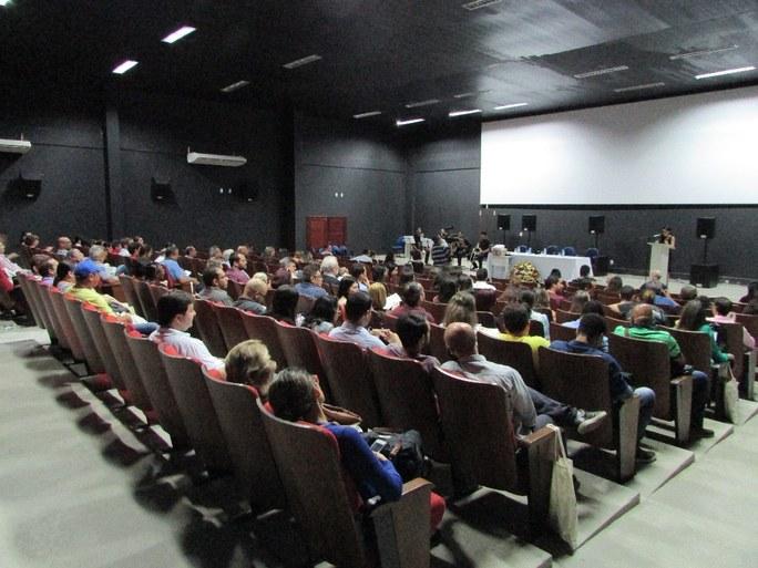 Seminário de Gestão de Pessoas (2).JPG