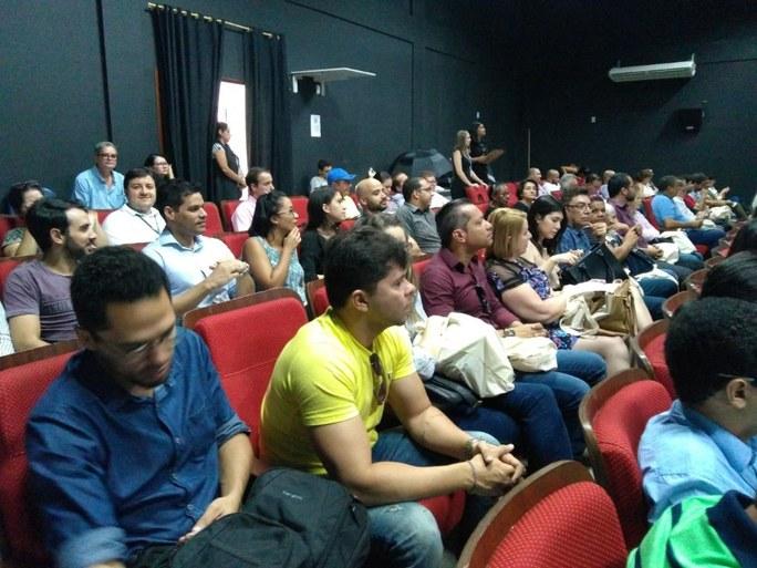 Seminário de Gestão de Pessoas (4).jpeg