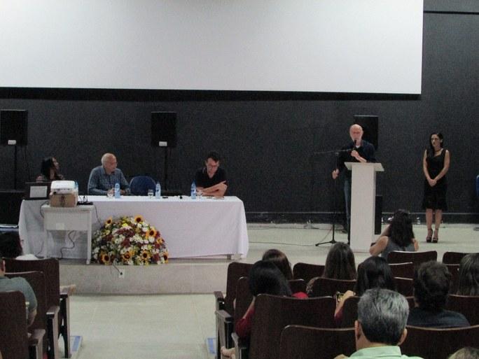 Seminário de Gestão de Pessoas (4).JPG