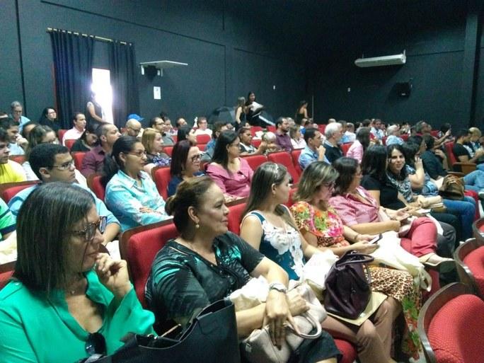 Seminário de Gestão de Pessoas (5).jpeg