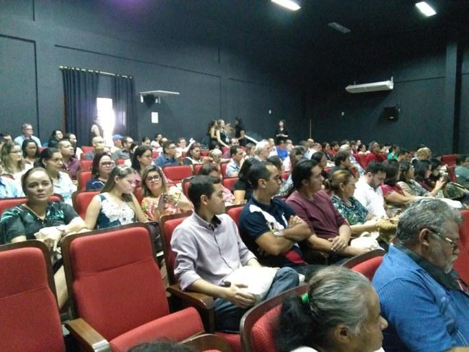 Seminário de Gestão de Pessoas (6).jpeg