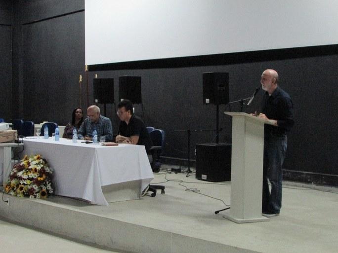 Seminário de Gestão de Pessoas (6).JPG