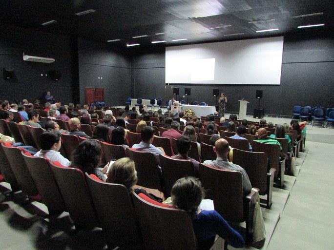 Seminário de Gestão de Pessoas (7).JPG