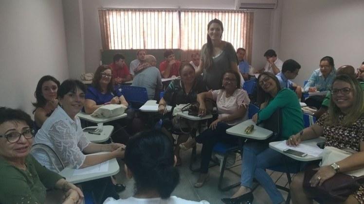 Seminário de Gestão de Pessoas (8).jpeg