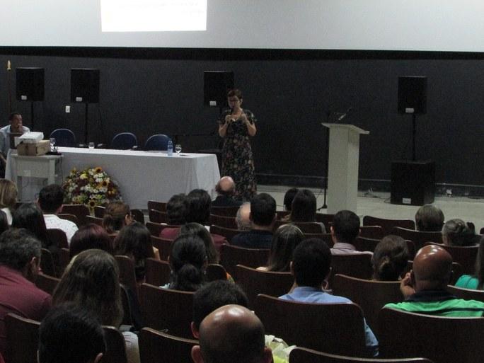 Seminário de Gestão de Pessoas (8).JPG