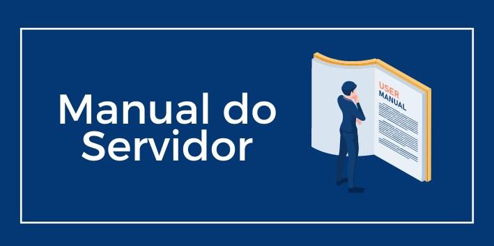 manual-servidor.jpg