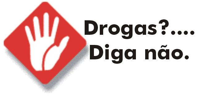 Dia Nacional de Combate às Drogas e ao Alcoolismo