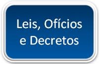 ofícios e decretos