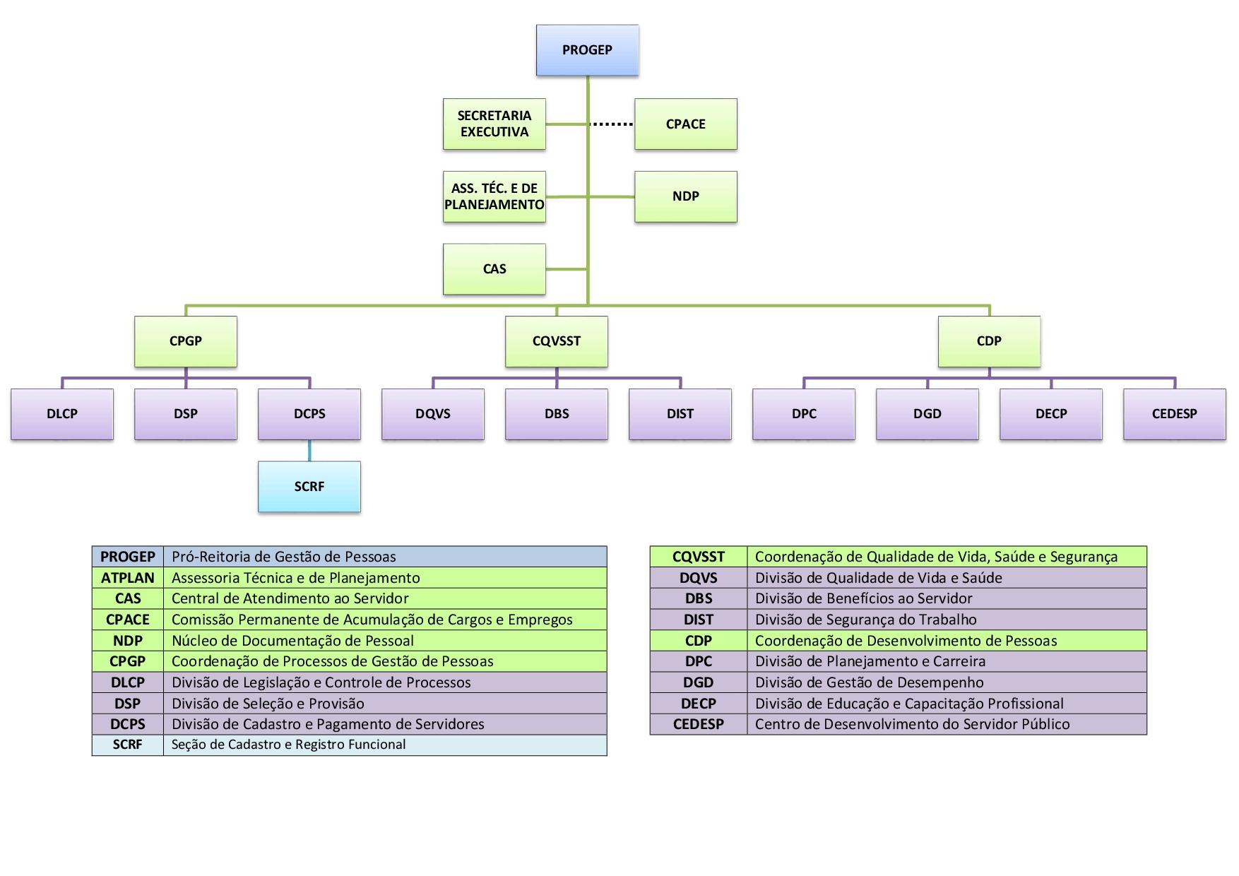 organograma_2021.2