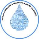 Poster Dia Mudial Diabetes